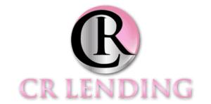 CR Lending