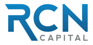 rcn capital logo